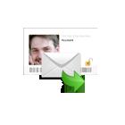 E-mailconsultatie met waarzeggers uit Rotterdam