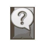 Vraag & antwoord over  waarzeggers uit Rotterdam